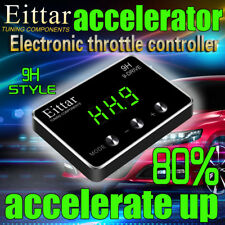 Electronic throttle controller for SMART FORTWO 451 smart FORFOUR FORTWO 453
