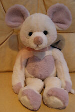 Mouse All Occasions Artist Teddy Bears