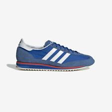 Size 11.5 - adidas SL 72 Blue 2019