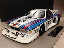 Top Marques Resin Lancia Diecast Cars, Trucks & Vans