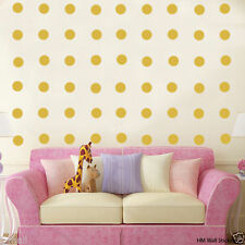 Living Room Floral & Garden Wall Stickers