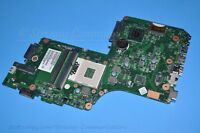 "TOSHIBA Satellite C55-A C55D-A 15.6"" Laptop Motherboard V000325060"