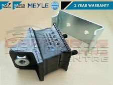 FOR MERCEDES SPRINTER 2T 3T 4T 95-06 LEFT RIGHT ENGINE MOUNTING MEYLE GERMANY