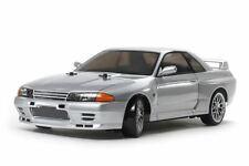 Tamiya - RC Nissan Skyline GT-R (R32) TT02D Drift Spec 1/10 Kit