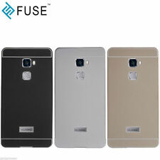 fuse Metallic Mobile Phone Cases & Covers