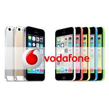iPHONE VODAFONE UNLOCK SERVICE on UK NETWORK this is Lifetime Unlock Solution