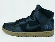 size 40 c4618 9d5db Nike SB Zoom Dunk High Pro QS Brian Anderson Antihero AH9613-001 Men s  MULTI SZ