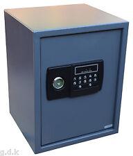 X-Large sicurezza digitale e chiave sblocco sicuro, Home / Business Gabinetto fotografico,
