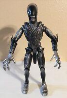 "Alien Kenner 12"" Action Figure 1997 20th Century Fox"