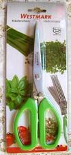 Westmark Küchenhelfer aus Edelstahl