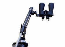 Parallelogram Standard III PRO binocular mount