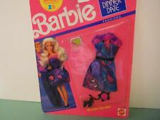 Barbie Dinner Date Fashion from 1990, NRFC