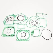 KAWASAKI KX250 93-00  FULL ENGINE GASKET SET ATHENA FACTORY