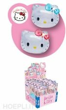 2x Hello Kitty Collectable Sparkle Rings (2 Blind Packets Supplied)