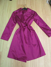 Boden Women's Button Other Coats & Jackets