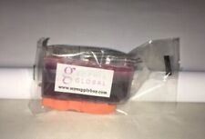Sophia Global Ink Cartridge C-221 Canon Compatible Replacements Magenta