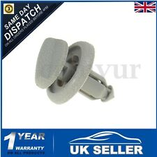 Rear Plastic Parcel Shelf Clip Original Model For Nissan Juke F15 799161KA3A UK