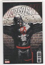 Daredevil #15 variant 9.6