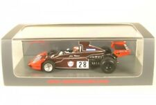 Brabham BT44 No.28 Italian GP Formula 1 1974 (John Watson)