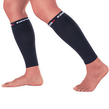 NonZero Gravity Calf Support Sleeve-Faster Muscle Recovery