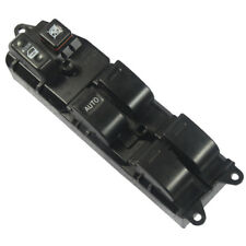 New Electric Power Window Master Switch Driver Side For 2001-2005 Toyota RAV4
