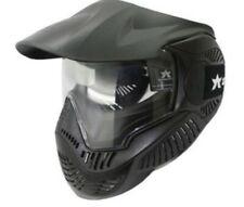 Valken Annex Paintball Maske mit Thermal Glas Paintballmaske