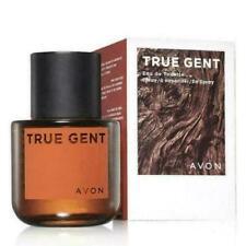 Avon True Gent 3.4 Fluid Ounces (New in Box)