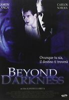 Beyond Darkness - DVD D020134
