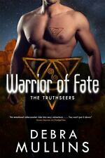 Warrior of Fate: The Truthseers (Paperback or Softback)