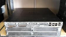CISCO 3925-SEC/K9 ROUTER C3900-SPE100/K9