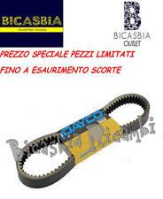 CINGHIA DI TRASMISSIONE 22.3 X 918 DAYCO STD