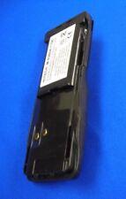6 batteries For Motorola Radius GP350...P/N.:HNN9360...(Japan Yuasa NiM 1.7A)