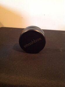 Smashbox HALO TO GO hydrating perfecting powder .25 oz 7.1g  YOU CHOOSE  UNISEX