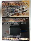 +15bhp Power Chip fits Holden Commodore VA VN VP VR VS VT VU VX VY WK WL V6 V8