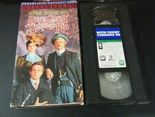 Butch Cassidy and the Sundance Kid (VHS, 1997)