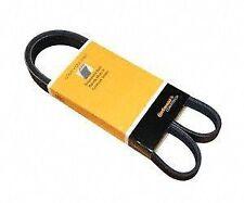 ContiTech Accessory Drive Belt Модель - фото 5