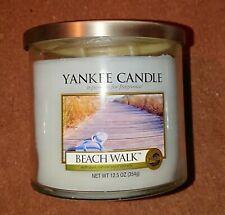 Yankee Candle Beach Walk (354 g)