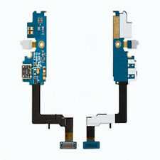 For Samsung Galaxy S2  i9100 USB Charge Port Dock Flex Cable Mic Microphone