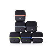 15w Portable Bluetooth True Wireless Small Stereo (TWS) Speaker
