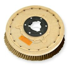 """20"""" Union Mix brush assembly fits PACIFIC / STEAMEX model 22. Clark etc."""