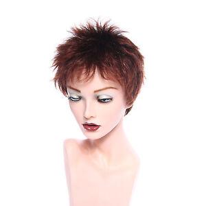 Demi Ladies Wig by Judy Plum Wigs