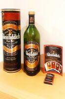 Limitierte Auflage Glenfiddich Special Old Reserve Pure Malt 28 Jahre alt