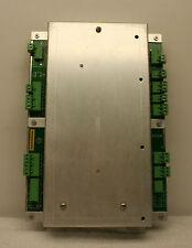 THE TRANE COMPANY X13650453-22 REV AG STARTER MODULE--SA