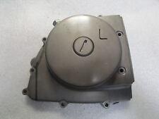 Hyosung Gt 125 Engine Cover Left Alternator Cover Alternators Lid
