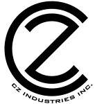 CZ Industries Store