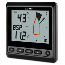 Garmin GNX  Wind Marine Instrument  010-01142-30