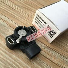 22620-53J01 Genuine Throttle Position Sensor For Nissan Bluebird SR20 U13 Sentra