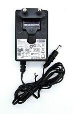 Original ADP Netzteil WA-24E12 12V 2A AC Adapter power supply
