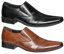 Men's Loafers Julius Marlow