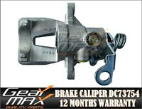 Brand New Brake Caliper Rear Left for FIAT Bravo Multipla Stilo/DC73754/
